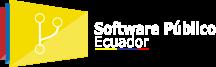 Logo blanco mix